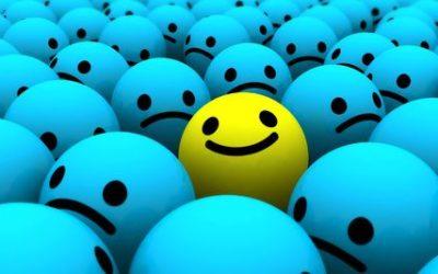 Et si nous dessinions notre bonheur au travail ?